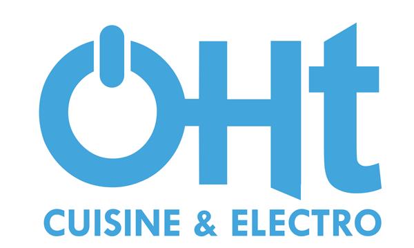 OHT Electro